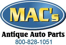 Antique Auto Parts - Hotfrog US - free local business directory